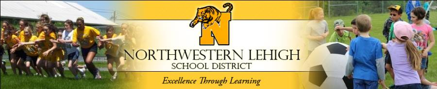 Northwestern Lehigh School District